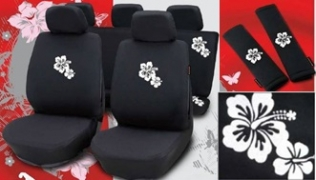 car-seat-cover-1