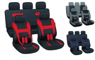 car-seat-cover-2