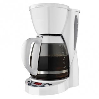 coffee-maker4